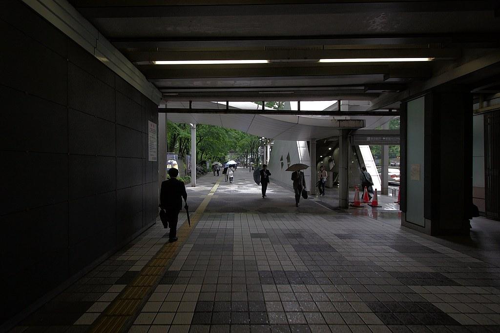 Untitled (Shinjuku)