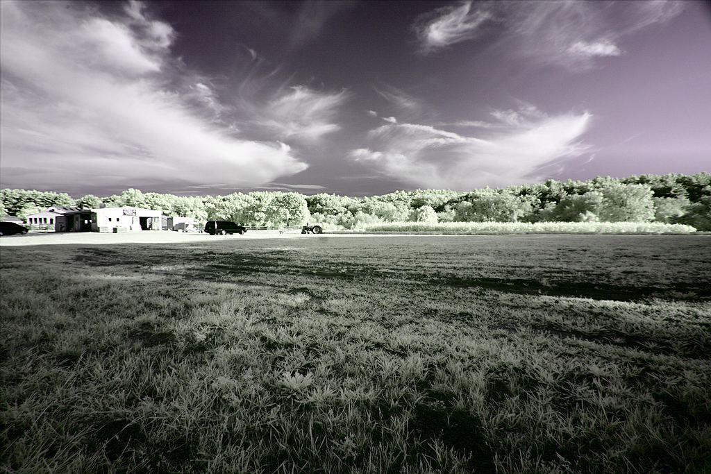 Farmland (IR, 2011)